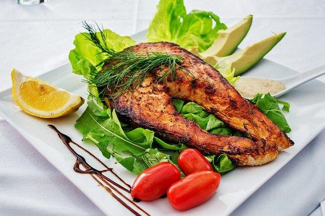immunerosites omega-3 webinárium mal 2