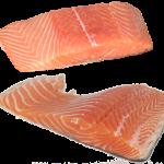 lazac omega 3 forrás
