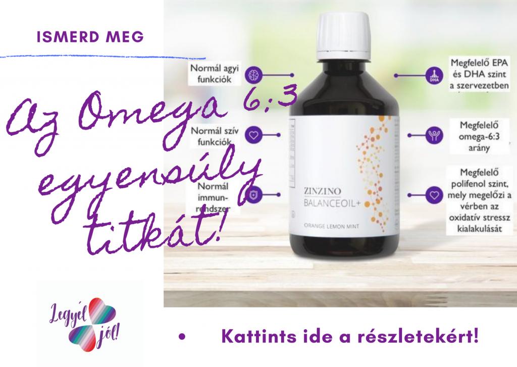 omega 6_3 banner